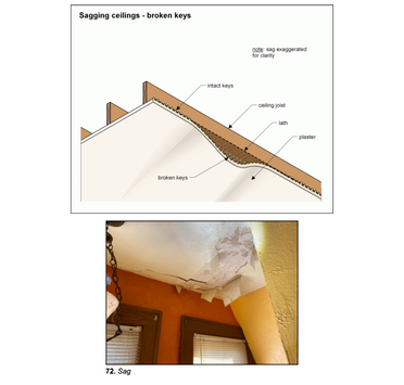Structural Report Example15.png