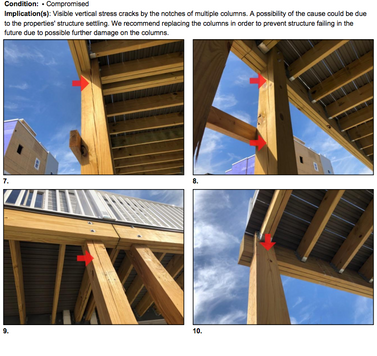 Structural Report Example8.png