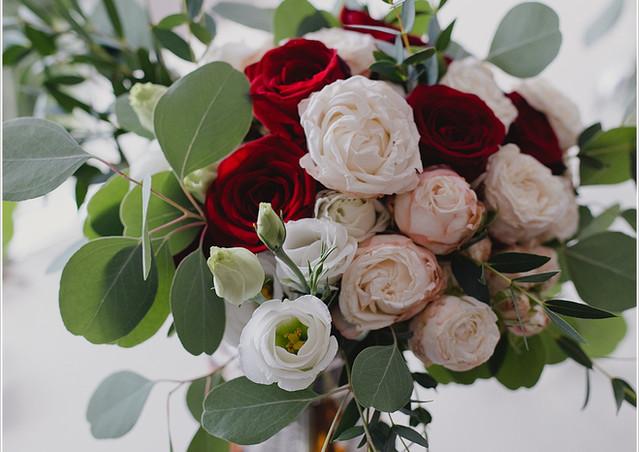 Ślub_i_Wesele_034.jpg