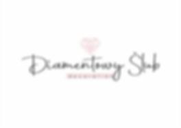logo diamentowyOSTb.png
