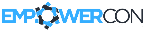 EMPOWERCON OFFICIAL LOGO.png