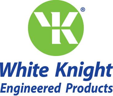 WKEP Logo - 9525 - Centered.jpg