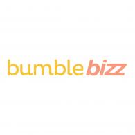 Bumble Bizz