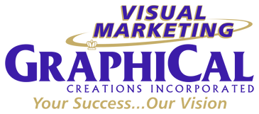 GraphiCal-Logo-Color-with-Tagline (1).pn