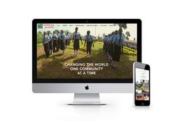 Habitat Aid Initiative