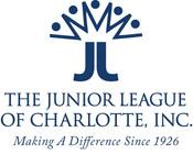 jlc-logo.jpg