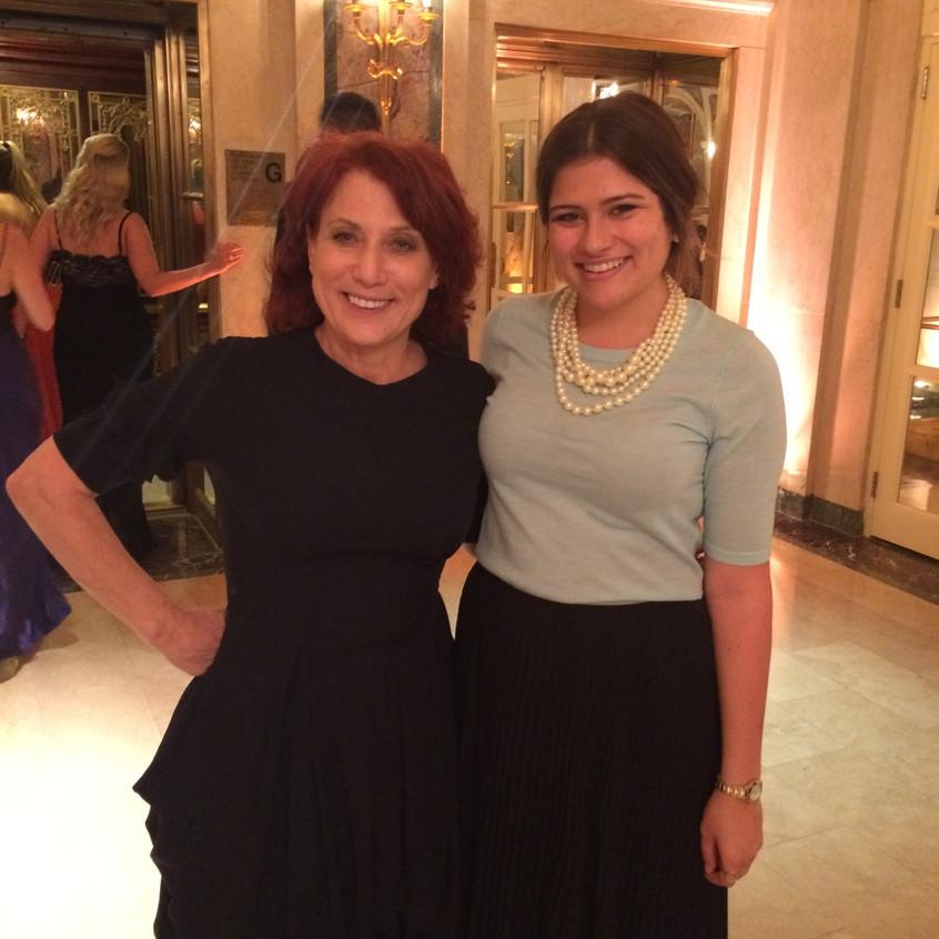 Plaza wedding with Marcy Blum Associates summer 2016 NY, NY