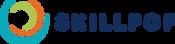 skillpop-logo.png