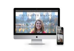 Elizabeth Milano
