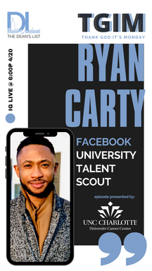 Ryan Carty