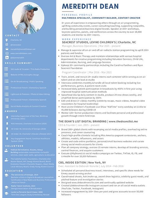 2021 MRD Creative Resume.png
