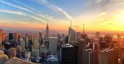 Bye #Manhattan! Going back to the homeland for #UGA #Homecoming! Thursday_ Alpharetta • Friday & Sat