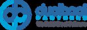 dbp-logo-text.png