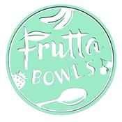 frutta-bowls-42989_1525775067787.png