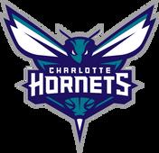 1200px-Charlotte_Hornets_(2014).svg.png