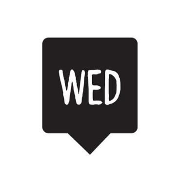 Black Wednesday Logo.jpg