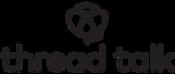 Thread Talk long logo (1) (1).png
