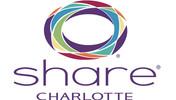 SHARE Charlotte.jpg