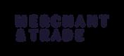 MerchantTrade_Logo_Color (1).png