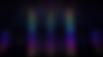 pixel truss thumb nail.PNG