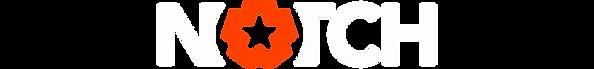 notch logo.webp