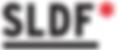 SLDF-2020-logo-nav-200219-01.png
