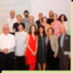 SLDF2018-Educators-Summit-1200x1200.png