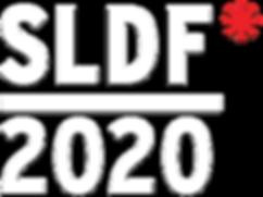 SLDF-2020-Logo-Homepage-191119-01.png