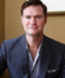 SLDF-2018-delegate-Chris-Sanderson-300x3