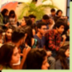 SLDF2020-Youth-Summit-191215-1200x1200.p