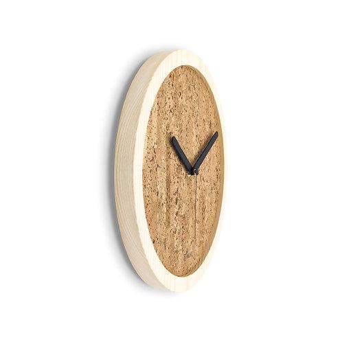 Eora Clock - Classic