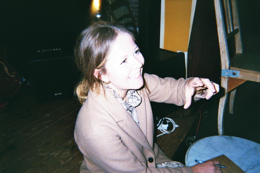 erstekamera (18).jpg