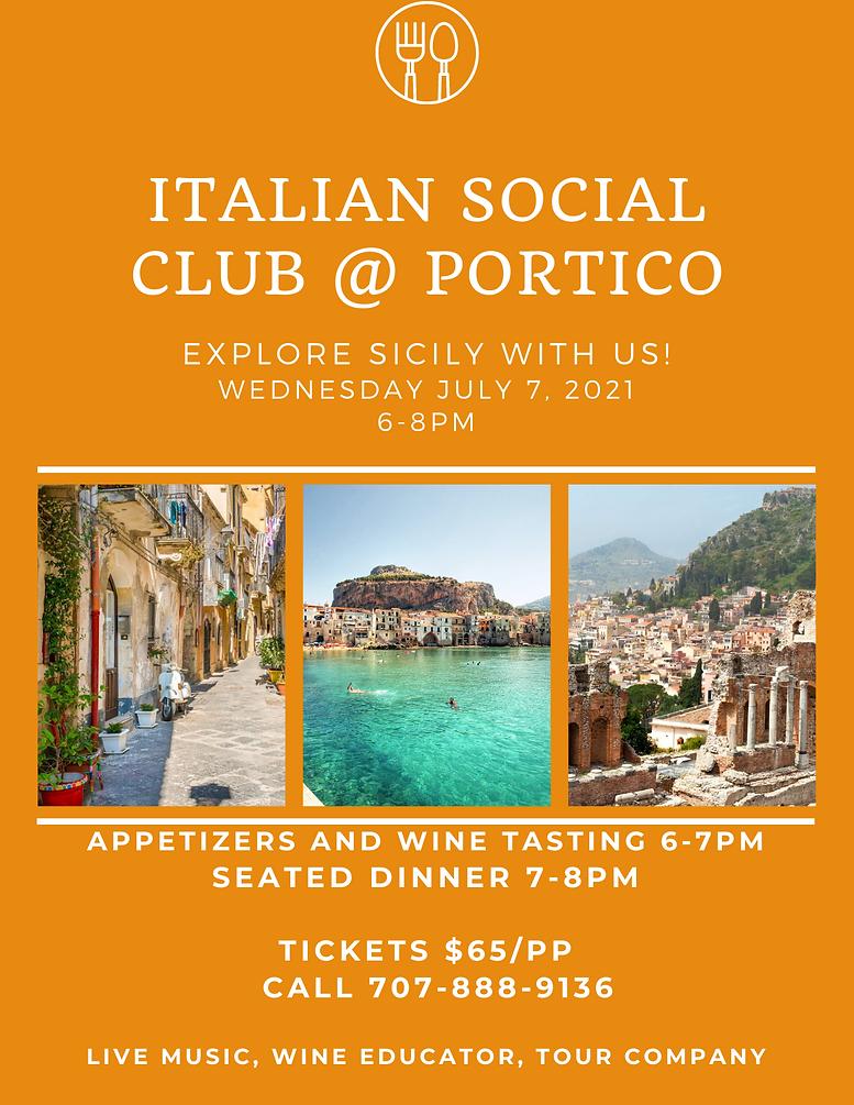 Sicily july 2021 flyer.png