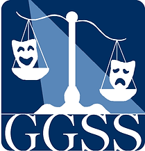 GGSS logo.png