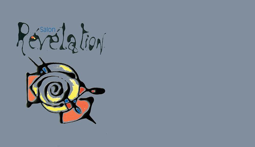fond_de_page_logo_coloré.JPG