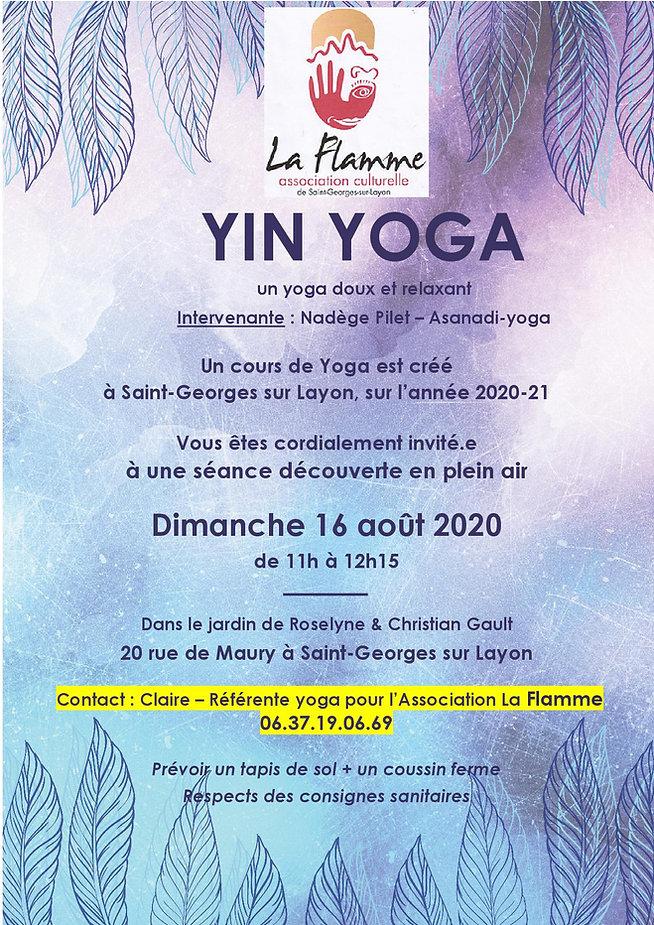 Yoga 2020.jpg