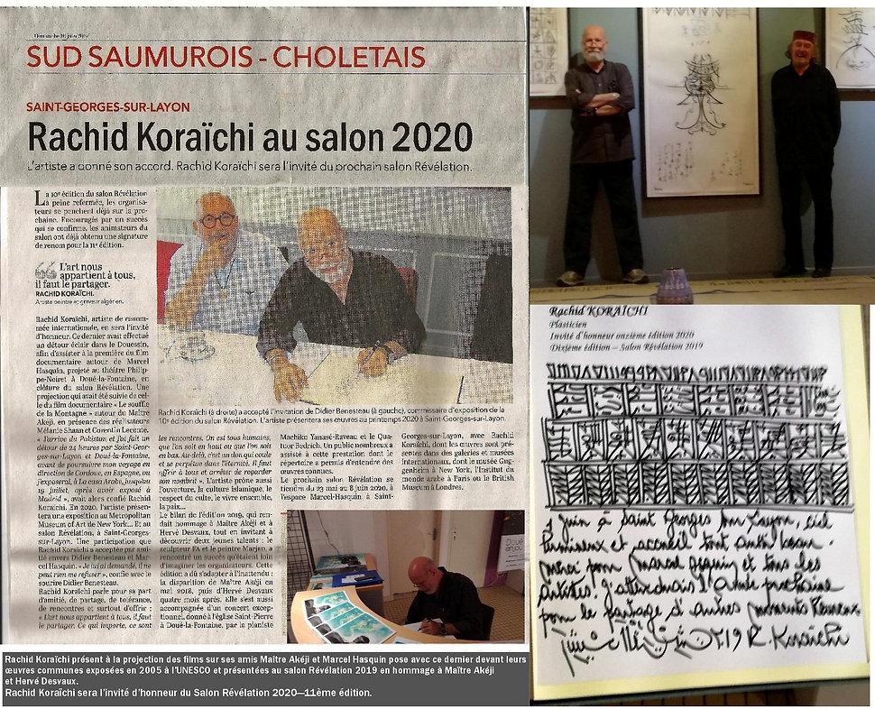 Rachid_Koraïchi_2020.jpg