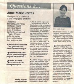 Questions_à_Anne_Marie_Porras