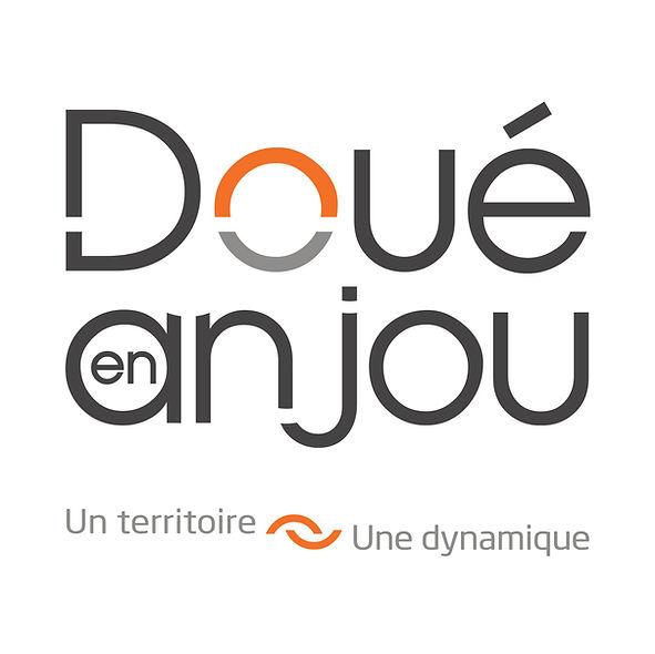 LOGO DOUE-EN-ANJOU_cmjn_HD.jpg