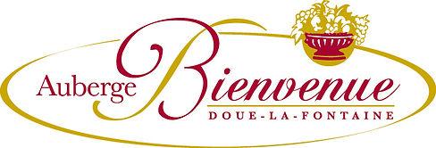 Logo Auberge Bienvenue.jpg