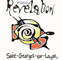 Révélation Logo Hte définition (530x640)