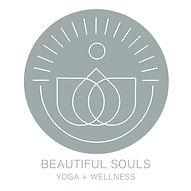 Beautiful_soul_logo_teal.jpg