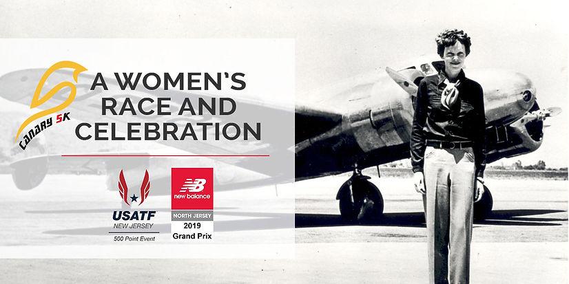 Amelia-with-Plane_race_v3.jpg