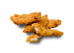 thumbnail_chicken tenders
