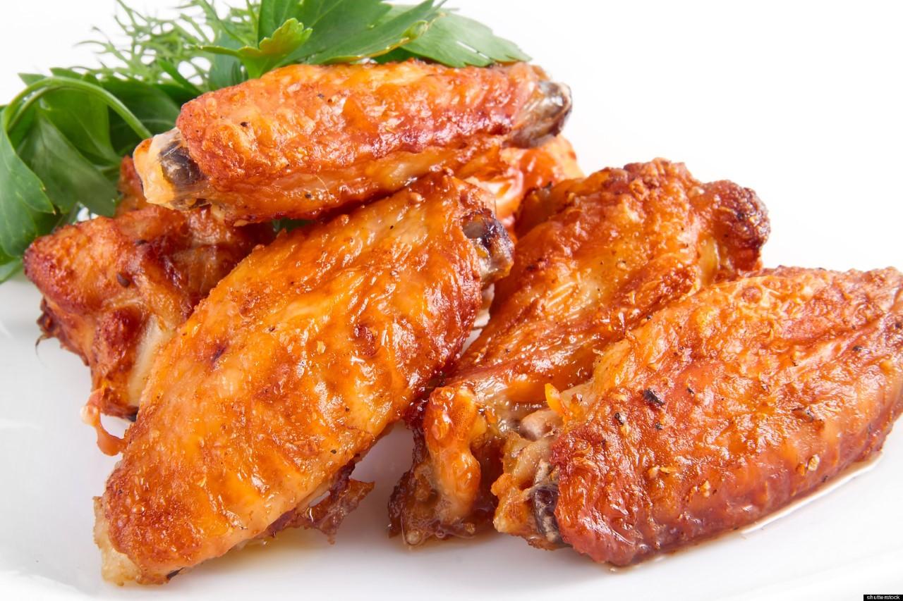 thumbnail_hot-wings