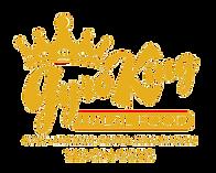 GYRO-KING-LOGO1.png