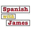 Spanish with James.png