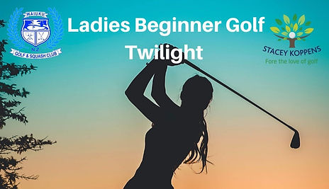 Ladies beginner golf Twilight (2)_edited