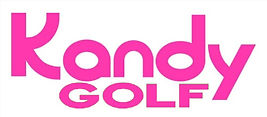 Kandy golf logo.jpg