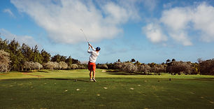 clouds-game-golf-92858.jpg